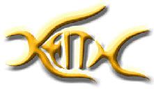Keith Jewelry Design Gallery of Great Neck, NY, the Jazz Jeweler